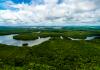 https://periodico.udenar.edu.co/wp-content/uploads/2018/04/Amazonia.png