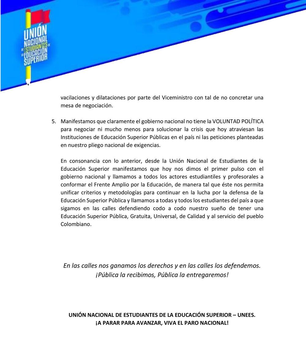 https://periodico.udenar.edu.co/wp-content/uploads/2018/10/informe-unes-25-10-2018-b-udenar-periodico.jpg