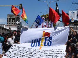 https://periodico.udenar.edu.co/wp-content/uploads/2018/10/unees-en-la-marcha-nacional-udenar-periodico.jpg
