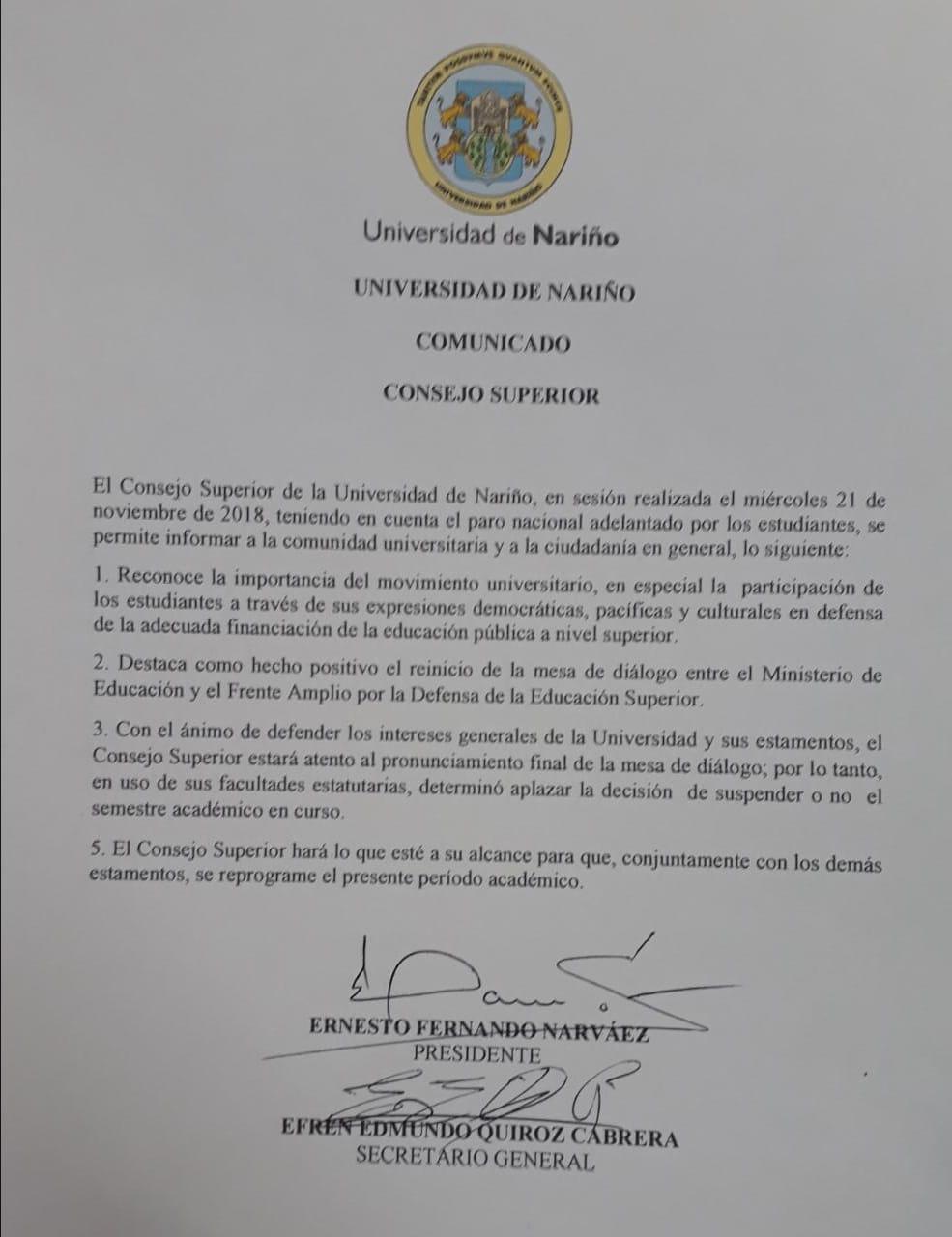 https://periodico.udenar.edu.co/wp-content/uploads/2018/11/comunicado-consejo-superior-1.jpeg