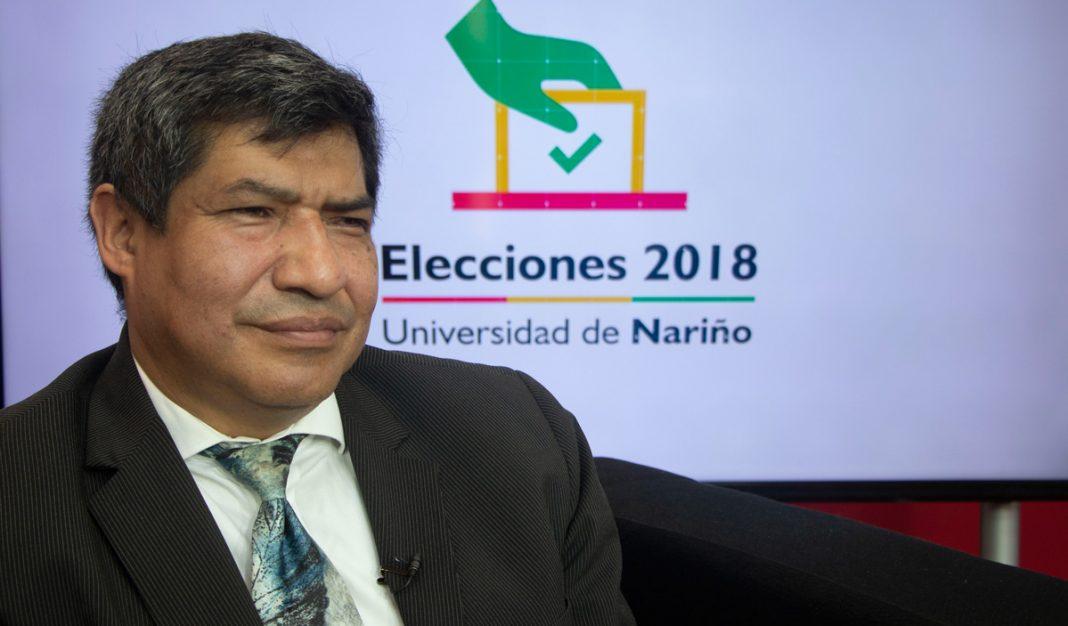 https://periodico.udenar.edu.co/wp-content/uploads/2018/11/tulio-cesar-lagos-udenar-periodico.jpg