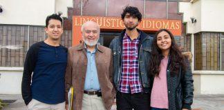 https://periodico.udenar.edu.co/wp-content/uploads/2018/11/visibilidad-internacional-estudiantes-de-idiomas-udenar-periodico.jpg