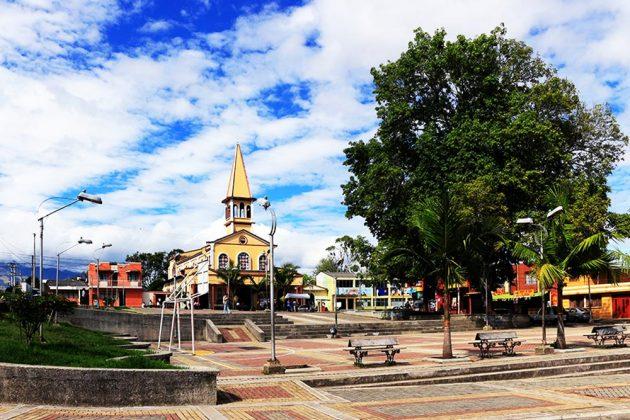 https://periodico.udenar.edu.co/wp-content/uploads/2018/12/exposicion-fotografica-los-ultimos-artesanos-cafeteros-de-guapuiy-municipio-chachagui-chachagui-universidad-de-narino-udenar-periodico.jpg
