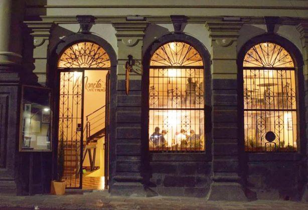 https://periodico.udenar.edu.co/wp-content/uploads/2019/01/moneta-cafe-y-memoria-udenar-periodico.jpg