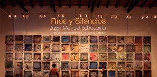 https://periodico.udenar.edu.co/wp-content/uploads/2019/03/rios-y-silencios-udenar-periodico.jpg