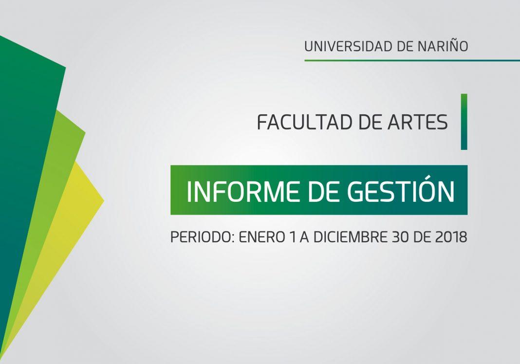 https://periodico.udenar.edu.co/wp-content/uploads/2019/04/portada-periodico-informe-de-gestion-2019-10.jpg