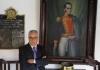 https://periodico.udenar.edu.co/wp-content/uploads/2019/06/dr.-gerardo-guerrero-vinueza.png