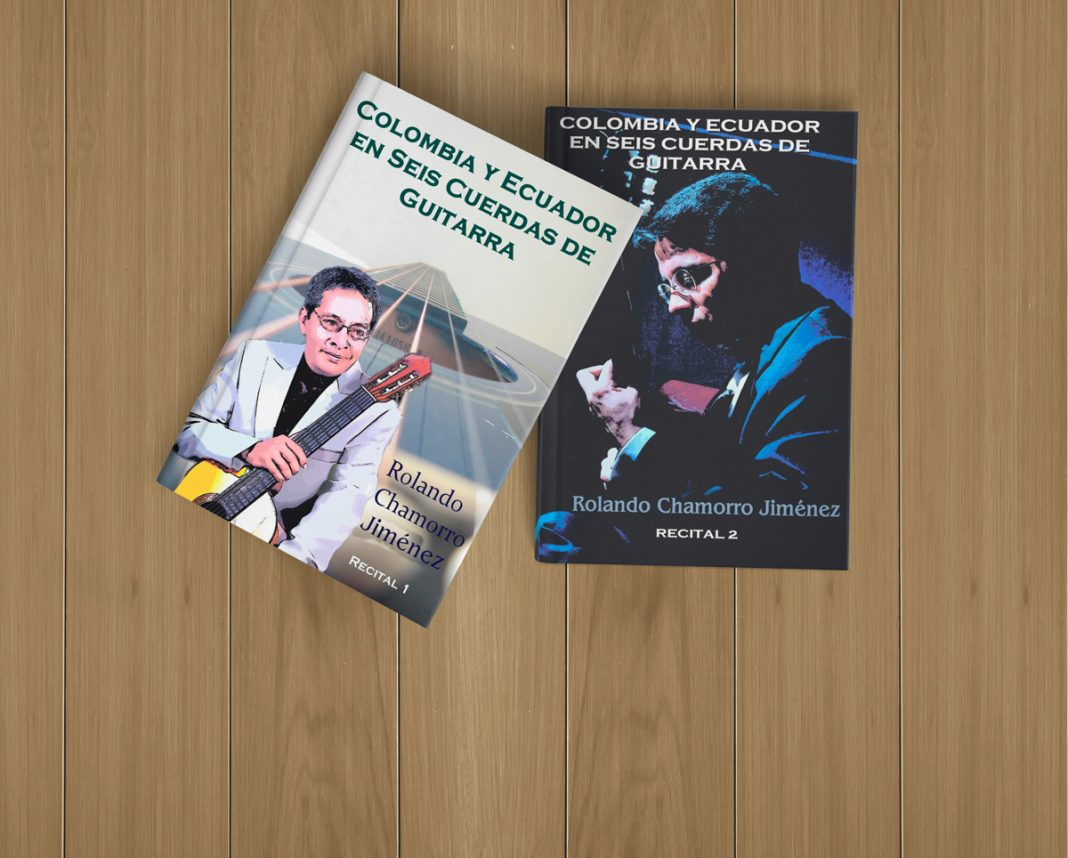 https://periodico.udenar.edu.co/wp-content/uploads/2019/06/portada-libros-maestro-rolando-chamorro-udenarperiodico.jpg
