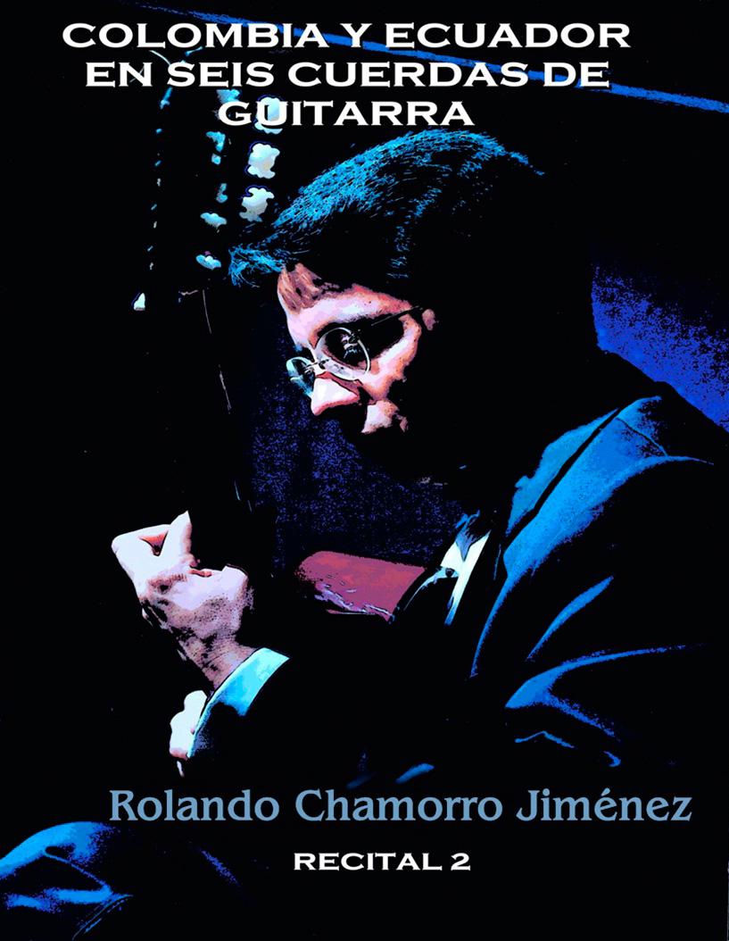 https://periodico.udenar.edu.co/wp-content/uploads/2019/06/recital-2-rolando-chamorro-udenar-periodico.jpg