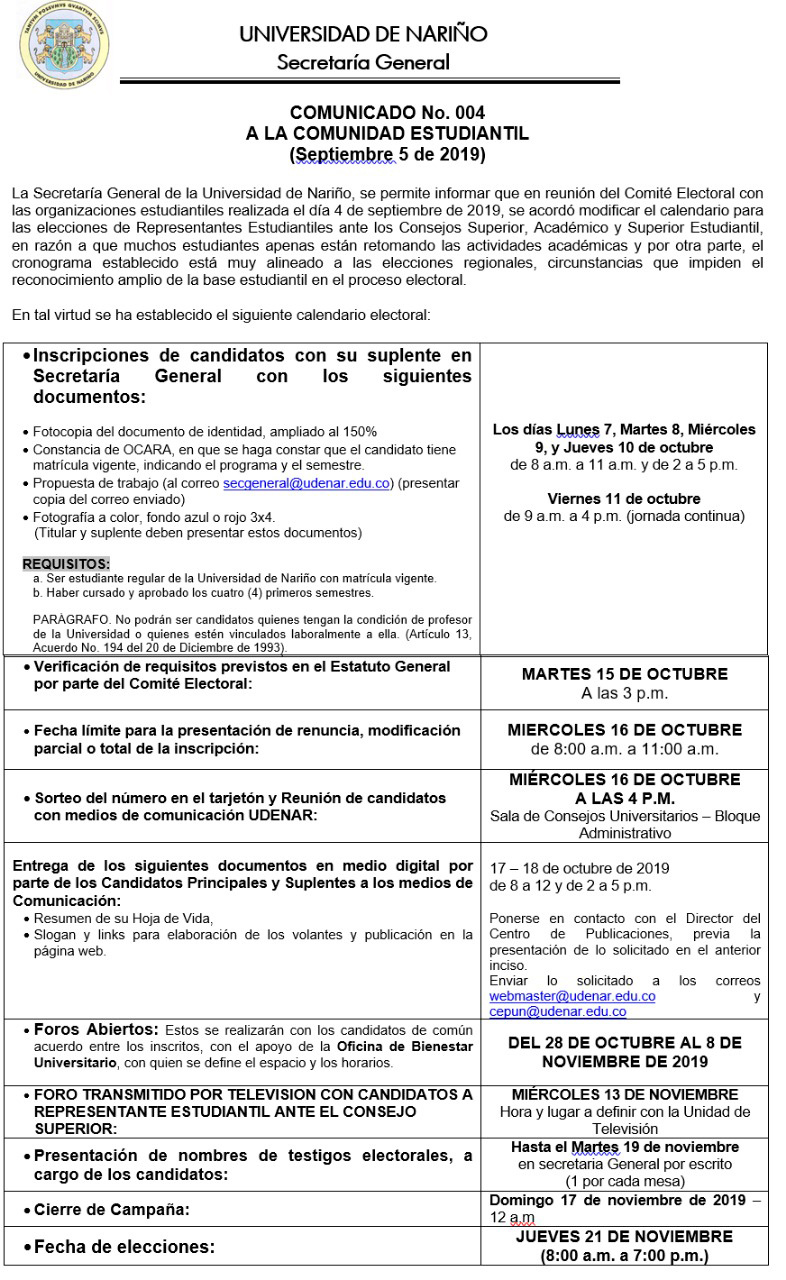 https://periodico.udenar.edu.co/wp-content/uploads/2019/09/comunicado-.jpg