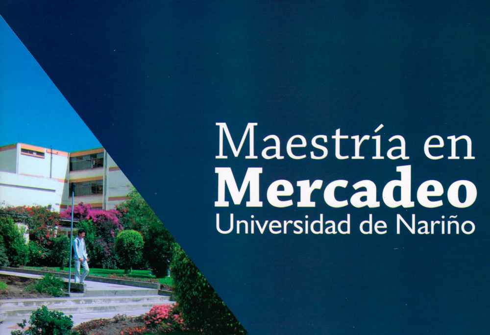https://periodico.udenar.edu.co/wp-content/uploads/2019/09/maestria-en-mercadeo-udenar-periodico.jpg
