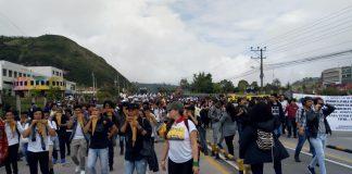 https://periodico.udenar.edu.co/wp-content/uploads/2019/11/marcha-21N-a.jpeg