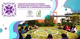 comision-de-equidad-de-genero-orientaciones-sexuales-e-identidades-universidad-udenar-udenarperiodico