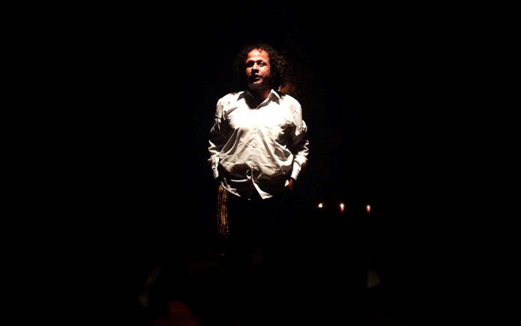 julio-erazo-un-cantor-en-tiempos-sombrios-director-de-la-obra-zarsuela-de-la-revolucion-una-zarsuela-notablemente-andina-periodico-imagen-principal-udenar-edu-co