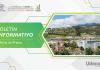 https://periodico.udenar.edu.co/wp-content/uploads/2020/03/comunicado-de-prensa-actividades-academicas-udenar-periodico-udenar-edu-co.png