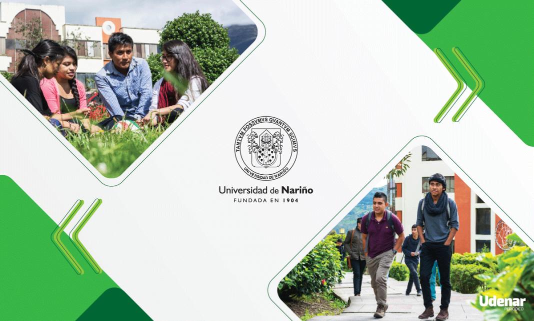https://periodico.udenar.edu.co/wp-content/uploads/2020/03/comunidad-uneversitaria-comunicado-udenar-periodico-udenar-edu-co.png