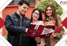 escuela-de-posgrados-facea-primer-escuela-de-formacion-posgradual-en-el-suroccidente-de-colombia-udenar-principal--periodico-udenar-edu-co