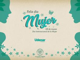 feliz-dia-mujer-8-de-marzo-dia-internacinal-de-la-mujer-principal-udenar-periodico-udenar-edu-co