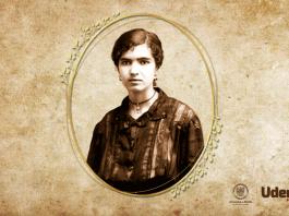 primer-huelga-obrera-del-pais-liderada-por-mujeres-por-sus-derechos-hace-100-anos-periodico-udenar-edu-co