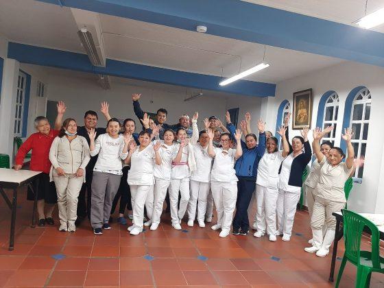 https://periodico.udenar.edu.co/wp-content/uploads/2020/05/Fundación-Amparo-San-José-13.jpeg