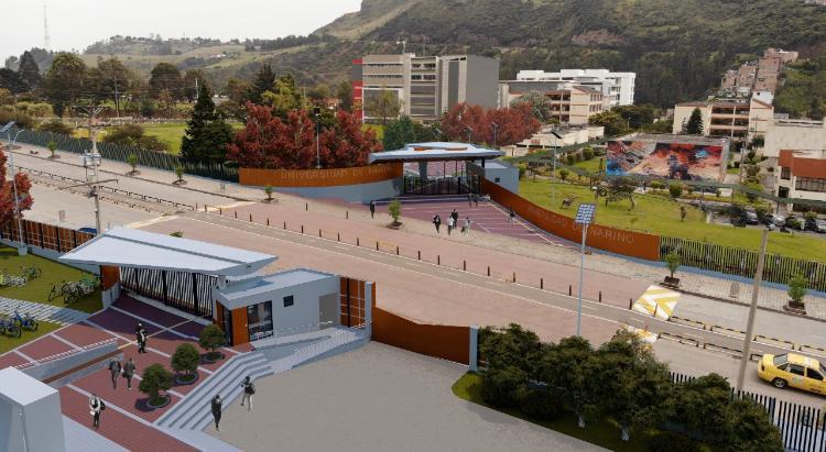https://periodico.udenar.edu.co/wp-content/uploads/2020/05/Proyecto-Obras-de-Urbanismo-Campus-Torobajo.jpeg