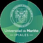 Universidad de Nariño Ipiales