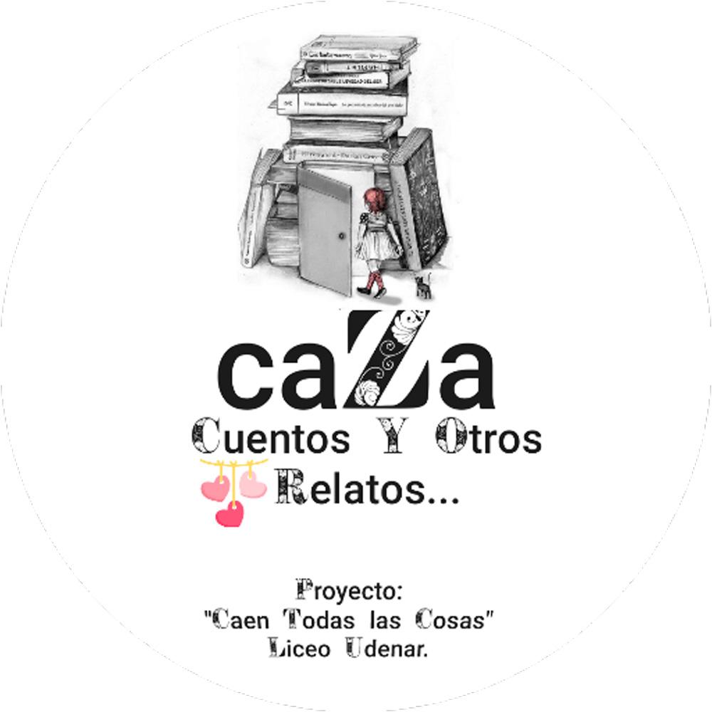https://periodico.udenar.edu.co/wp-content/uploads/2020/07/Logo-de-la-iniciativa-Caza-cuentos-y-otros-relatos..jpg