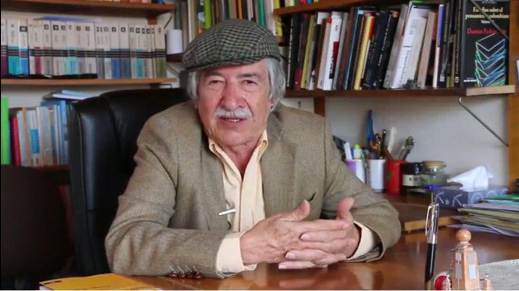 https://periodico.udenar.edu.co/wp-content/uploads/2020/07/dr.-Julian-Sabogal-Tamayo-3.jpg