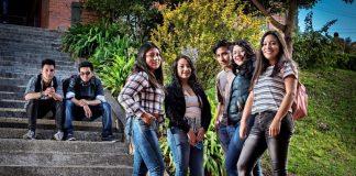 https://periodico.udenar.edu.co/wp-content/uploads/2020/07/estudiantes-udenar-ipiales-.jpeg