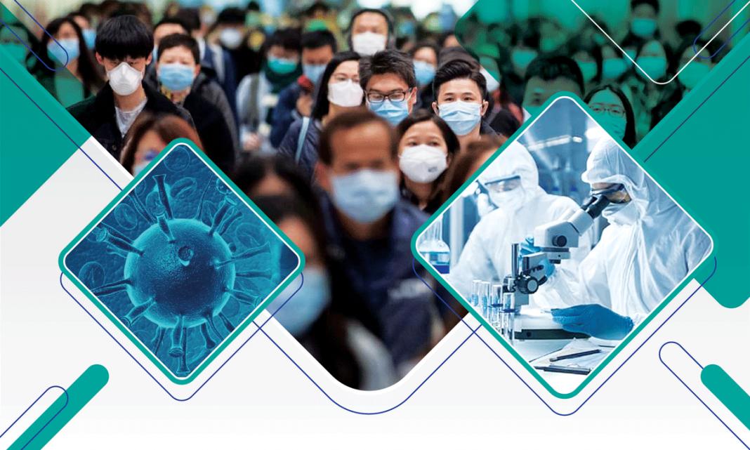 https://periodico.udenar.edu.co/wp-content/uploads/2020/07/pandemia-udenar-periodico.png
