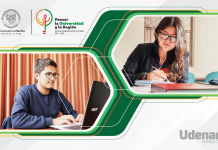 https://periodico.udenar.edu.co/wp-content/uploads/2020/07/pensar-la-univesidad-i-la-region-udenar-periodico-udenar-edu-co.png
