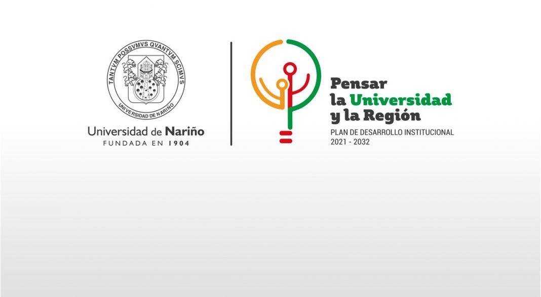 https://periodico.udenar.edu.co/wp-content/uploads/2020/07/plan-de-desarrollo-2021-2032.jpg