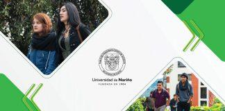 https://periodico.udenar.edu.co/wp-content/uploads/2020/07/udenar-periodico.jpg