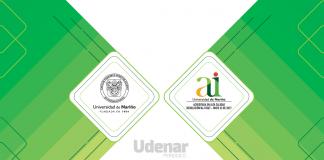 https://periodico.udenar.edu.co/wp-content/uploads/2020/07/udenarperiodico.png