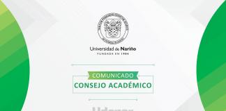 https://periodico.udenar.edu.co/wp-content/uploads/2020/08/ca-up-udenar-periodico-udenar-edu-co.png