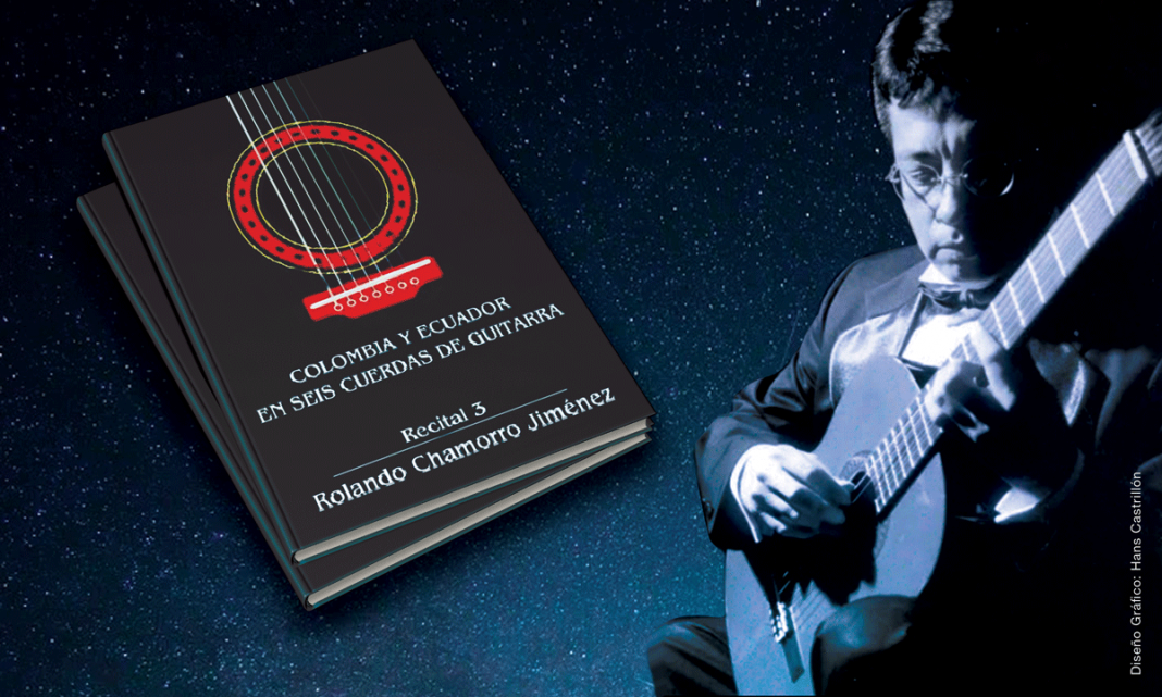 https://periodico.udenar.edu.co/wp-content/uploads/2020/08/colombia-y-ecuador-en-seis-cuerdas-de-guitarra-recital-3-Autor-rolando-chamorro-jimenez-up-udenar-periodico-udenar-edu-co.png