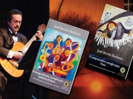 https://periodico.udenar.edu.co/wp-content/uploads/2020/08/musica-tradicional-de-las-zonas-andinas-y-llanera-de-colombia-maestro-jose-revelo-burbano-up-udenar-periodico-udenar-edu-co.png