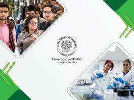 https://periodico.udenar.edu.co/wp-content/uploads/2020/08/name-up1udenar-periodico-udenar-edu-co.png