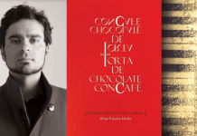 https://periodico.udenar.edu.co/wp-content/uploads/2020/08/torta-de-chocolate-con-cafe-compociciones-para-piano-y-camara-autor-diego-palacios-davila-udenar-periodico-udenar-edu-co.png