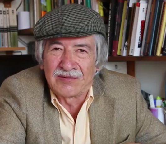 https://periodico.udenar.edu.co/wp-content/uploads/2020/09/Dr.-Julian-Sabogal-tamayo-2.jpg