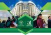 https://periodico.udenar.edu.co/wp-content/uploads/2020/09/bienvenida-docentes-udenar-udenar-periodico-udenar-edu-co.png
