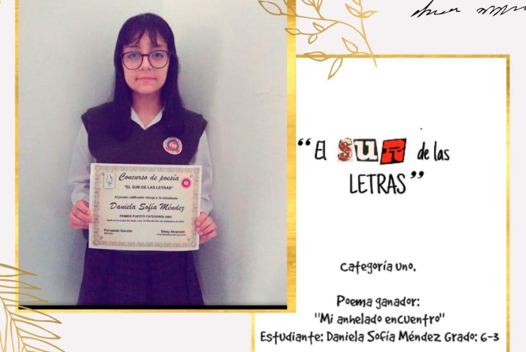 https://periodico.udenar.edu.co/wp-content/uploads/2020/10/Daniela-Sofía-Méndez-Rivera.jpg