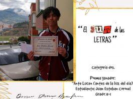 https://periodico.udenar.edu.co/wp-content/uploads/2020/10/Juan-Esteban-Coronel..jpg