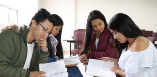 https://periodico.udenar.edu.co/wp-content/uploads/2020/10/estudiantes-udanr.jpg