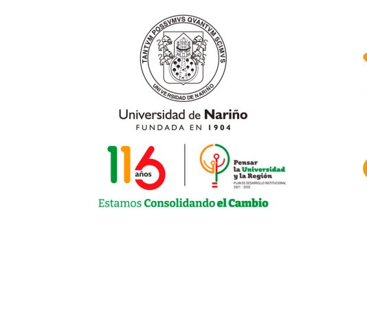 https://periodico.udenar.edu.co/wp-content/uploads/2020/11/116-años-1.5.jpg