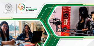 https://periodico.udenar.edu.co/wp-content/uploads/2020/11/Portada-plan-de-desarrollo-1.1.jpg