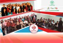 https://periodico.udenar.edu.co/wp-content/uploads/2020/11/asamblea-universitaria-udenar-periodico.jpg