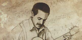 https://periodico.udenar.edu.co/wp-content/uploads/2020/11/maestro-Jose-Revelo-Burbano.jpg