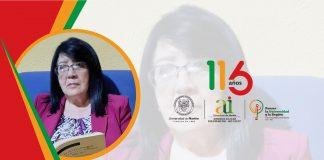 https://periodico.udenar.edu.co/wp-content/uploads/2020/11/portadas-04.jpg