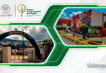 https://periodico.udenar.edu.co/wp-content/uploads/2020/12/plan-de-desarrollo-institucional-udenar-periodico.jpg